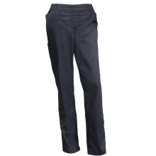 NYBO SUPER COOL Damenhose Pull-on, 190 g/m²
