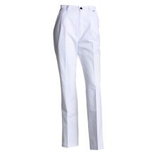 NYBO CLUB-CLASSIC Damenhose, Gummizug hinten, +10