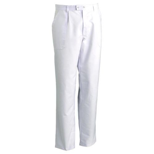 NYBO CLUB-CLASSIC Herrenhose, Schrittlänge 69 cm