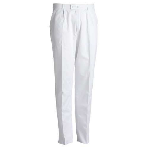 NYBO BASIC CARE Herrenhose, Länge 77 cm