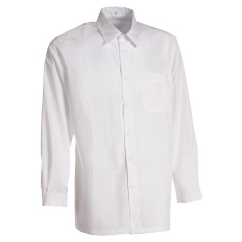 NYBO PERFORMANCE Herrenhemd, 1/1 Arm
