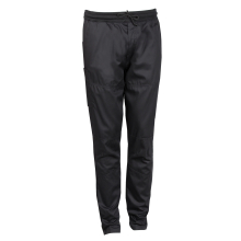 NYBO NEW NORDIC Unisex-Hose, Pull- on