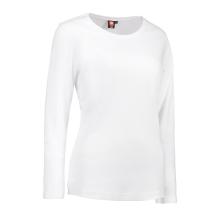 NYBO COMMERCIAL GOODS Interlock T-Shirt, 1/1-Arm, leicht...